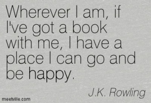 jk-rowling-quote